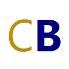 ConsumerBell Social Profile