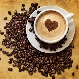 coffee of love