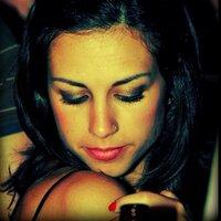 Prii Pastore | Social Profile