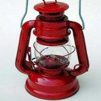Lanterne Rouge | Social Profile