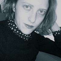 Beitressa Mandelbaum | Social Profile
