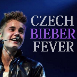 CzechBieberFever