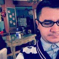 Mehmet Erdugan | Social Profile