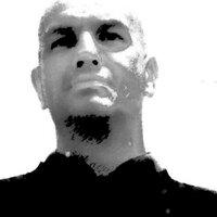 David Bryn Evans | Social Profile
