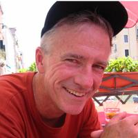 Paul Staley | Social Profile