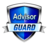 AdvisorGuard profile