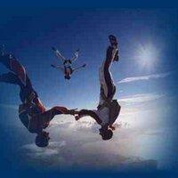 skydiverberlin