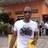 NGRoberts_75 profile