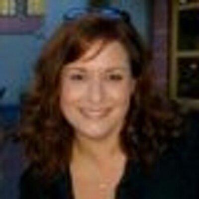 Gina DiSpirito   Social Profile