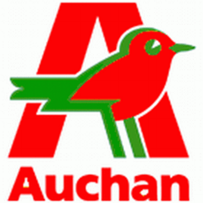 Auchan India
