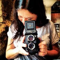 Claudia Ochoa | Social Profile