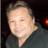 The profile image of JoeyMedinaComic