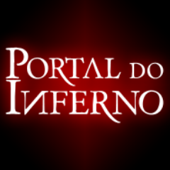 Portal do Inferno Social Profile