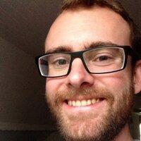Justin Tulloss | Social Profile