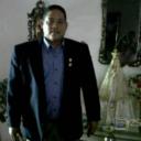 JAIRO R. MARCANO H
