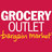 Grocery Outlet (GroceryOutlet)