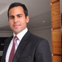 Tarik Faraj  | Social Profile
