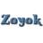 @ZoyokBlog