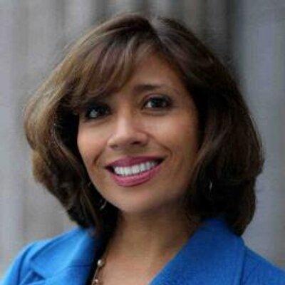 Sylvia F. Dion | Social Profile