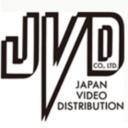 ジェイブイディー(J.V.D)