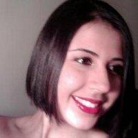Fernanda Boutros | Social Profile
