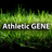 AthleticGENE