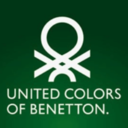 Photo of benettonuae's Twitter profile avatar