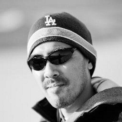Mark Esguerra | Social Profile