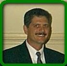 Bill Harveson Social Profile