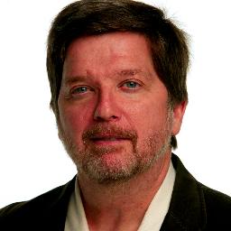 Phil Miller Social Profile