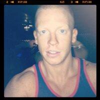 Brett Newmark | Social Profile