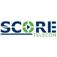 scoretelecom