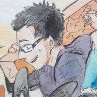 Kris Knigge | Social Profile