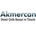 Akmercan Demir Çelik's Twitter Profile Picture