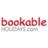 @bookableholiday