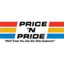 Price 'n Pride
