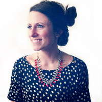 Melissa Coleman | Social Profile