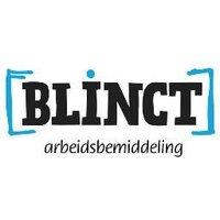 Blinct033
