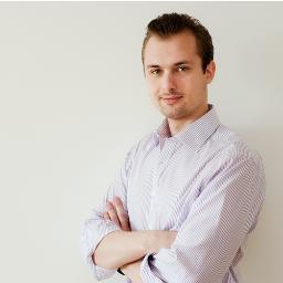 Dmitrij Strelnikov