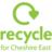 @CECRecycling