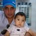 Alvaro Calero's Twitter Profile Picture