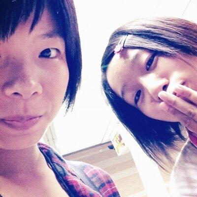 Janner@にこぉぉ  | Social Profile