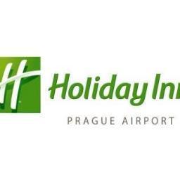 Holiday Inn PRG