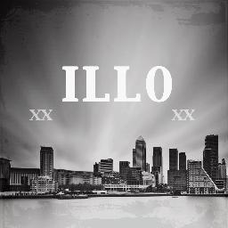 illo Social Profile