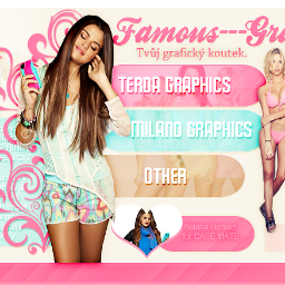 FamousGraphic