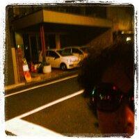k_ tokuda | Social Profile