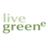 @LiveGreene