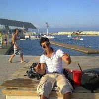 @mohamedmenzou2