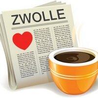 ZwolleNWS
