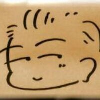 にしむら | Social Profile